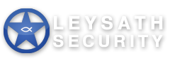 Leysath Security Firm